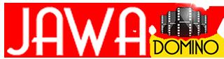 logo jawadomino